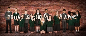 Group-18-School-Name_small